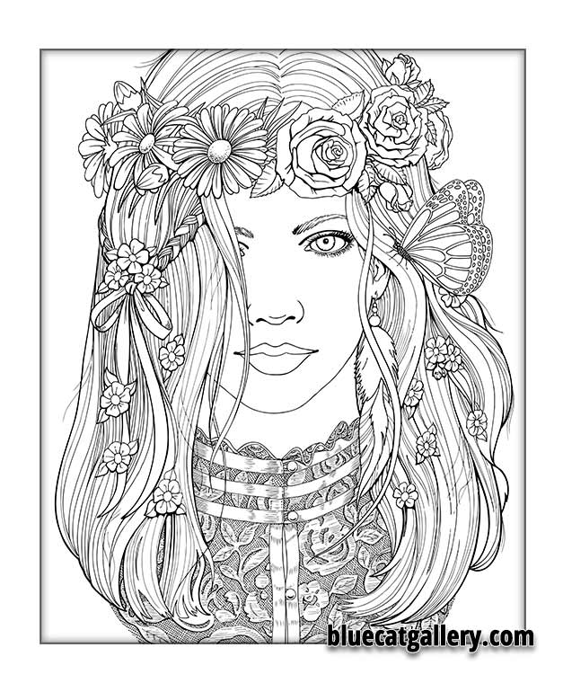 in addition  as well page borders for pages clipart best fall coloring page borders further  additionally  furthermore bcf10e867abd33069e8de99b6acd7522 further erguven   Cicek Boyama  19 moreover Flower Bouquet in a Traditional Basket of Flowers Coloring Pages also  further  furthermore . on pretty pages for adults coloring full